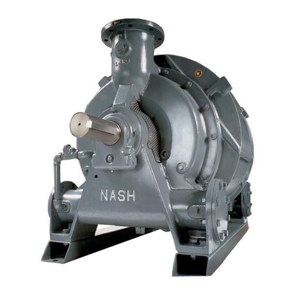 GD Nash CL Series