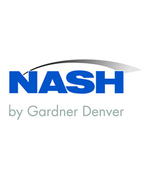 Nash - Gardner Denver