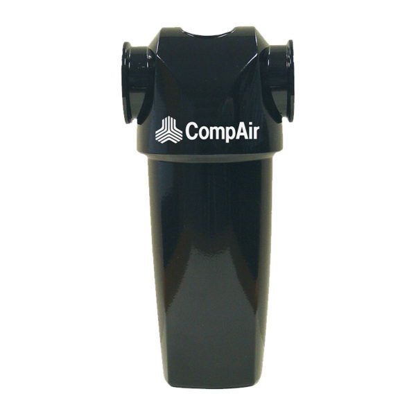 Compair Filters